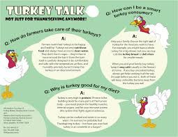 thanksgiving info for kids indiana state poultry association