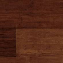 Us Floors Llc Prefinished Engineered Floors And Flooring Us Floors Natural Cork And Bamboo Non Toxic Floors On Sale