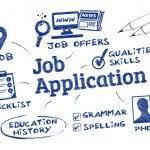 lowe u0027s application online job application form