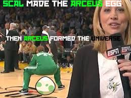 Brian Scalabrine Meme - scal made pokemon brian scalabrine know your meme