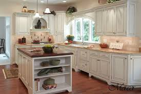 kitchen furniture direct best of 91 white bedroom furniture oak bedroom furniture
