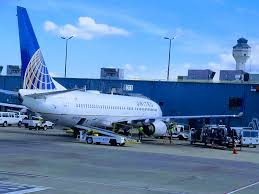 United Baggage Allowance Domestic United Requires Basic Economy Customers To Be Shamed By An Agent