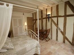 chambre d hote lac de der chambres d hôtes l escale dorée chambres giffaumont chaubert