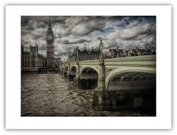 Home Decor London by London England Home Decor Home Decor