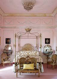 Pink And Gold Bedroom by 66 Best Pink And Gold Images On Pinterest Pink And Gold Pale