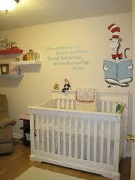 dr seuss bedroom ideas dr seuss nursery decorations nursery decorating ideas