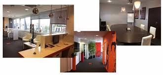 ouest bureau rennes location bureaux rennes nord 370 m blot entreprise