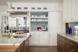 photos of shaker style kitchen cabinets 7 kitchen cabinet styles to consider for your next remodel