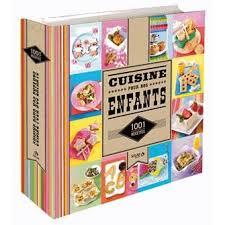 livre de cuisine enfant cuisine pour nos enfants achat vente livre laure estèves