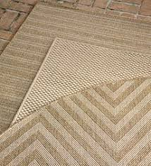 Best Outdoor Rugs 124 Best Outdoor Rugs Images On Pinterest