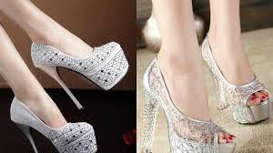 wedding shoes jogja ini 5 inspirasi wedding shoes buat kamu yang ingin menuju