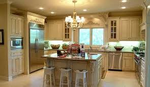 How To Make A Small Kitchen Island Suitable Photo Joss Delicate Isoh Illustrious Duwur Easy Motor