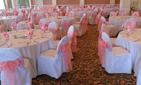 chair covers rental chair cover rentals in los angeles and orange county ca
