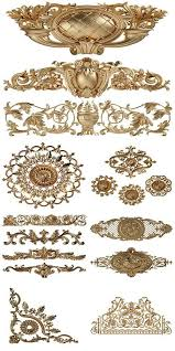 ancient gold jpg ornaments 25 uhq jpg free photoshop