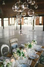 Flower Delivery In Brooklyn New York - mimosa floral design studio flowers brooklyn ny weddingwire