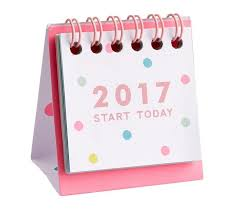 mini desk calendar 2017 2017 mini desk calendar cute desk calendars calendar calendar