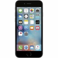 cell phone apple pre owned excellent iphone 6 16gb cell phone unlocked