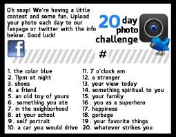 Challenge On 122 Best Photo Challenges Images On Photo Contest