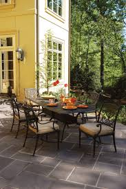 Hanamint Patio Furniture Reviews by 96 Best Backyard Patio Images On Pinterest Backyard Patio