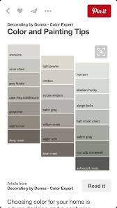 282 best grey beige greige taupe chips images on pinterest wall