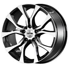 rx8 car tekno rx8 car wheels design following the italian tradition