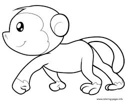 14 Cute Coloring Pages Images Coloring Books