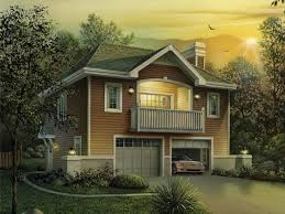 Two Story Garage Plans With Apartments 2 Story 32x32 Movie Game Room Plan Garage Ceilings On 8 U0027 Though