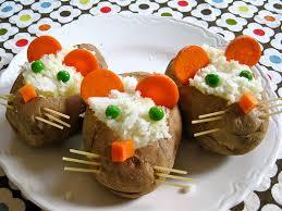 creative food ideas for kids refurbished ideas