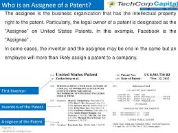 how to read a patent nonprovisional utility patent application guide u2026