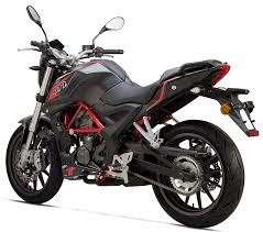 benelli motorcycle benelli adding abs in new model assault motorbike writer