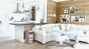 deco salon cuisine ouverte cuisine ouverte salon petit espace fresh deco salon petit espace id