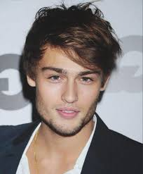hair style photo booth mens 90 degree haircut awesome douglas booth hairstyle latest men