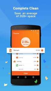 speed booster apk 365 cleaner speed booster apk android tools apps