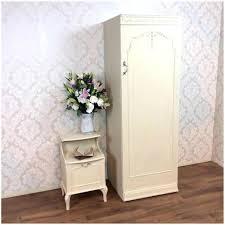 wicker armoire wardrobe u2013 abolishmcrm com