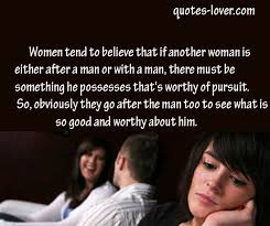 Women In Bed With Another Woman Best 25 Cheating Men Quotes Ideas On Pinterest Relationship