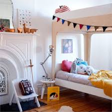 Modern Nursery Decor Modern Baby Decor Modern Kids Room Rosenberry Rooms