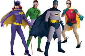Batman Costume Halloween Group Costume Ideas Halloween 2017