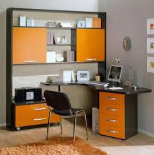 Small Home Office Furniture Sets Amazing Design Small Home Office Furniture For Rooms Collections
