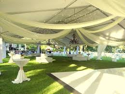 wedding venues mobile al mobile al wedding venues tbrb info