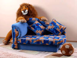 Sofa For Kids Room Modern Kids Furniture Playful Kids Rooms Decorating Ideas