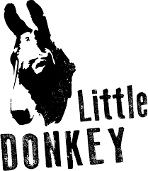 hours hours location u2014 little donkey