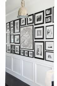 photo gallery ideas 473 best wall ideas images on pinterest home ideas picture frame