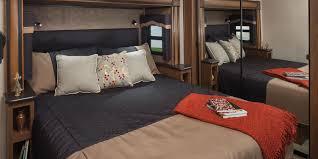 closet under bed 2016 north point luxury fifth wheel jayco inc