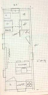 house design books australia design your own house floor plan amazing how to make a house plan on