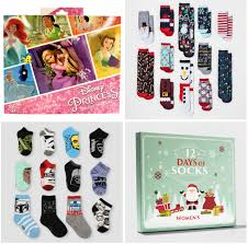 target 12 days of socks sets 15 shipped pincher