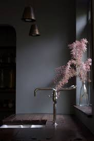 articles with dark gray room paint tag dark gray room design