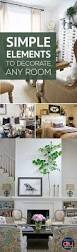 Home Decoration by 176384 Best Diy Home Decor Images On Pinterest Home Diy And