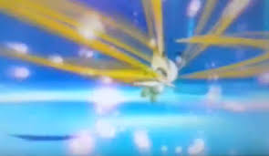 mega pokemon xy stars ultra sun u0026 moon guides