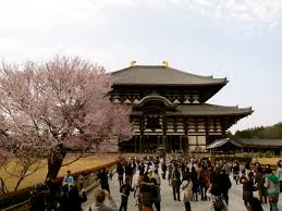 japanese style houses architecture in usa kyoto japan traditional