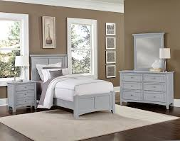 Bassett Bedroom Furniture Top Furniture Northern Nh La Z Boy Motion Furniture Made In The